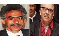 جار الله عمر: أطالب بفصل القبيلة عن الدولة في اليمن