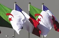 توتر على خط الجزائر باريس.. هل عادت العلاقات للانتكاس؟
