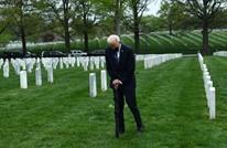 البايس: أمريكا خسرت حرب أفغانستان رغم كسبها المعارك