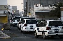 اضطرابات بسجن سياسي في البحرين والسلطات تعلّق