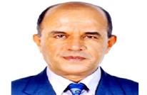 كمال بن يونس يستقيل من إدارة وكالة الأنباء التونسية الرسمية