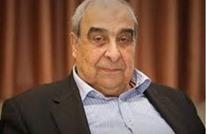 وفاة المعارض السوري ميشيل كيلو متأثرا بفيروس كورونا