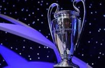 بعد الجدل.. فيفا يرفض إقامة دوري السوبر الأوروبي