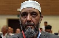 جاب الله: نشارك بالانتخابات للتغيير لا لخيانة الشعب الجزائري