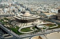 تداول فيديو قديم عن ضرب مقيمين بالسعودية والداخلية ترد