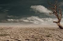 تقرير أمريكي: هكذا سيؤدي تغير المناخ إلى توتر عالمي
