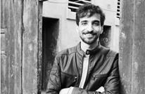 اختفاء صحفي مصري بعد قيام الأردن بترحيله إلى بلاده