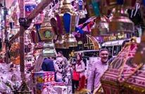 قبس جديد من أغاني رمضان المصرية