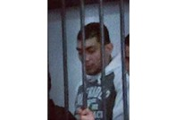 """""""عربي21"""" تلتقي أسرة المعتقل المصري الذي تعرض للاغتصاب"""