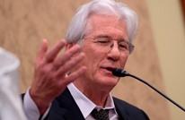 ممثل أمريكي: لا وطن للإسرائيليين حتى يحصل عليه الفلسطينيون