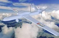 """التحالف: اعترضنا طائرة ملغومة أطلقتها """"الحوثي"""" نحو السعودية"""