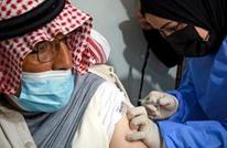 الأردن ينفي مزاعم حصوله على مساعدات طبية من الاحتلال