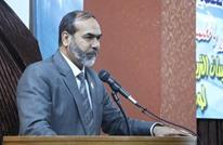 """تغريم نائب نقيب المعلمين بالأردن بسبب """"صلاة عشاء"""" قبل شهر"""