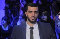اختفاء برلماني تونسي اتهم سعيّد بتلقي تمويل خارجي