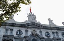 إسبانيا تحاكم شابا بتهمة قتل والدته وتقطيعها وأكلها