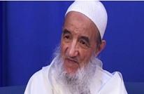 """محطات في سيرة مؤسس """"العدل والإحسان"""" عبد السلام ياسين"""