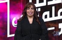أنباء عن اعتقال الناشطة سعاد الشمري رغم تأييدها ابن سلمان