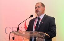 سياسي تونسي: فلسطين شكلت وعينا السياسي الحديث والمعاصر