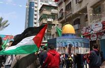 خبراء إسرائيليون: حماس نقلت أصداء انتفاضة القدس إلى غزة