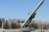 """صحيفة عبرية: صاروخ سوريا """"الشاذ"""" لم يستهدف مفاعل ديمونا"""