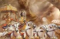 صحيفة هندية: الرياض تدرج المفاهيم الهندوسية في المناهج