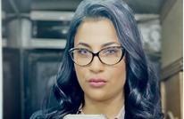 """ممثلة تونسية تزعم تهديدها بالقتل بسبب مسلسل """"القاهرة كابول"""""""