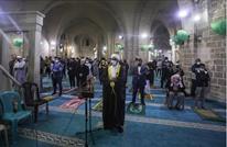 مآزق دارسي التدين في العالم العربي.. نموذج شهر رمضان