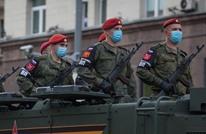 التشيك تتهم وحدة للمخابرات الروسية باستهداف تاجر سلاح
