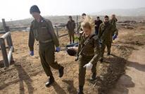 علاج جنسي لمصابي جيش الاحتلال الإسرائيلي يثير جدلا