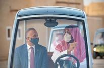 5 اتفاقيات كبيرة بين السعودية والعراق.. ما إمكانية تطبيقها؟