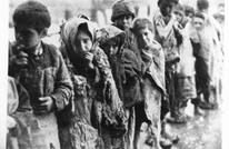 """""""عربي21"""" تستعرض الروايتين التركية والأرمنية لأحداث 1915"""