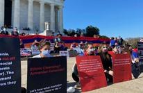 ماذا وراء قوة اللوبي الأرمني في الولايات المتحدة؟