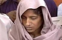 هندي يناشد الرئيس العفو عن أمه.. قتلت عائلتها قبل 22 عاما