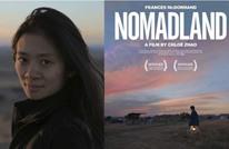 """""""نومادلاند"""" يفوز بجائزة أوسكار أفضل فيلم لموسم 2021"""