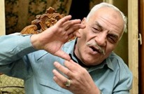 """وفاة """"عشماوي"""" أشهر منفذ لأحكام الإعدام بمصر (شاهد)"""