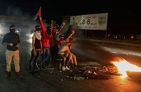 الغارديان: أحداث القدس وغزة نتائج متوقعة لمظالم متراكمة