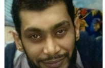 الأمن المصري يقتحم منزل معتقل تعرض للاغتصاب ويعتقل ذويه