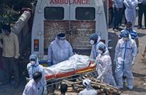 150 مليون إصابة كورونا عالميا.. ومساعدات دولية طارئة للهند