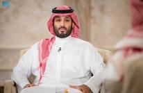 ماذا وراء رسائل ابن سلمان الأخيرة لجماعة الحوثي اليمنية؟