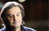 اعتقال فنان لبناني بالسعودية.. وتحركات واسعة لإطلاقه