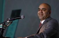 تعيين أول قاض فيدرالي مسلم في أمريكا