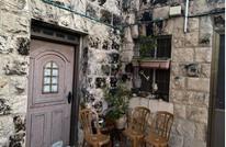ما حكاية الأوراق المطلوبة من الأردن لحماية منازل الشيخ جراح؟