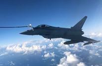 ناشونال إنترست: F-35 أكثر من مجرد مقاتلة.. هذه مزاياها