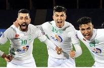 الرجاء المغربي يحقق رقما تاريخيا وغير مسبوق بكأس الكاف