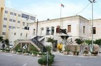 غزة أم المدافع.. مدفعها الرمضاني صامت منذ 54 عاما