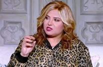ممثلة مصرية تناشد لإنقاذ حياتها بعد تدهور صحتها بفعل كورونا