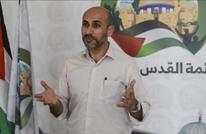 حماس لن تشارك في اجتماع عباس وتحذر من تأجيل الانتخابات