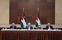 ردود رافضة لقرار عباس تأجيل الانتخابات الفلسطينية