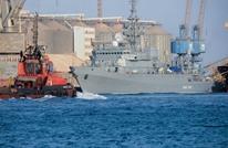 نيوز ري: من يسعى لإفشال اتفاقية السودان وروسيا العسكرية؟