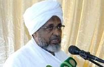 وفاة أمين عام الحركة الإسلامية المعتقل في السودان